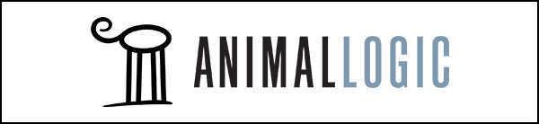 animal-logic
