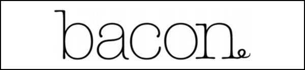 baconcph-full