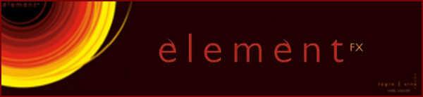 element-fx-full