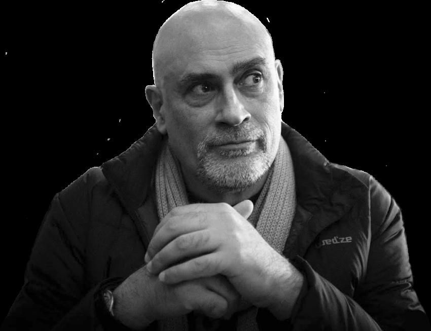 Miguel Ángel Fuertes