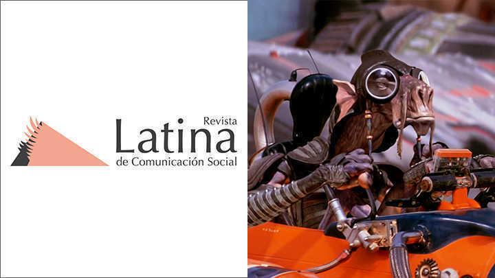 miguel-fuertes-revista-latina-comunicacion-social