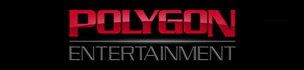 polygon-entertainment-full