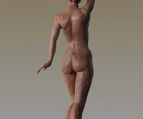sculpt4-artwork