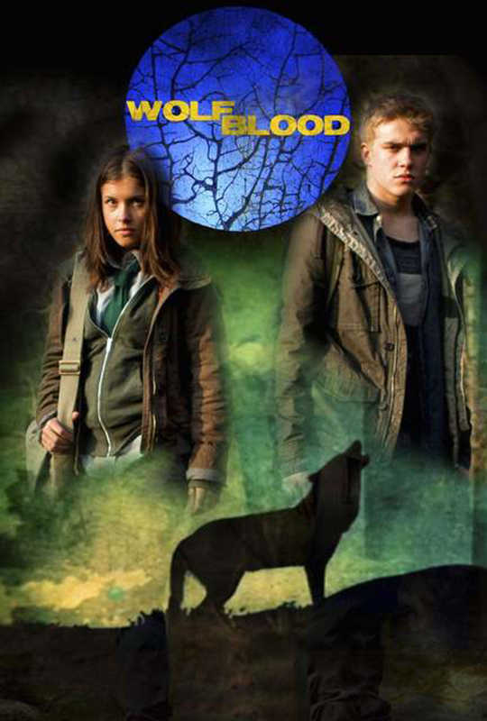 wolfblood-new