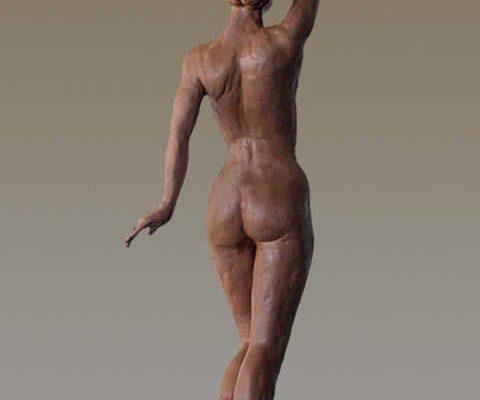 sculpt4-artwork